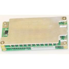 BMS 13 ячеек (13s) Li-Po 4.2v, 20A разряд,  5A - заряд (HP20S)