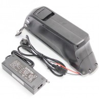 Батарея BIG Dolpin 48V 16Ah Li-ion LG