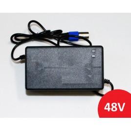 Зарядное устройство 48В 2 / 2,5А для литиевых батарей