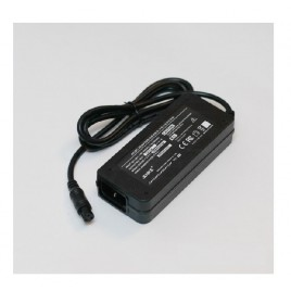 Зарядное устройство 36В 2А для литиевых батарей