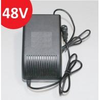 Зарядное устройство 48В 5А для литиевых батарей