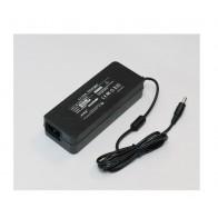 Зарядное устройство 48В 1А для литиевых аккумуляторов