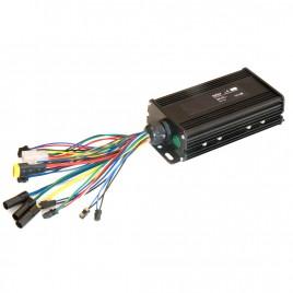Контроллер Infineon 412 12FET 50А 36 - 96В программируемый