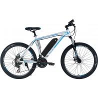 """Электровелосипед 350W ЭльВело """"Impulse"""""""