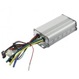 Контроллер Infineon 312 12FET 40А программируемый