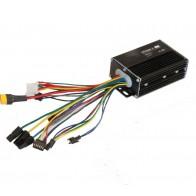 Контроллер Infineon 406 6FET 25А программируемый
