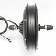 Мотор-колесо 1000W мощное Direct Drive (директ драйв) заднее