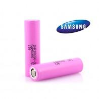 Аккумулятор Samsung 30Q 3000 mAh 18650